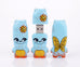 Fairybit MIMOBOT Core Series USB Flash Drive | Mimoco