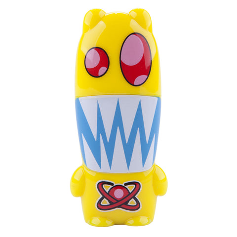 Galaxor2 MIMOBOT Core Series USB Flash Drive | Mimoco