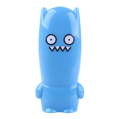 Ice-Bat MIMOBOT Uglydoll USB Flash Drive | Mimoco