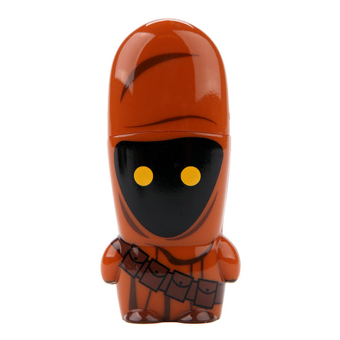 Jawa MIMOBOT Star Wars USB Flash Drive | Mimoco