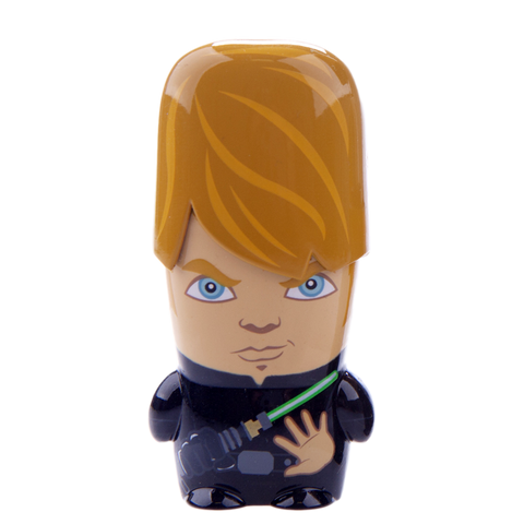 Luke Skywalker (Jedi Knight) MIMOBOT Star Wars USB Flash Drive | Mimoco