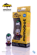 The Joker MIMOBOT Batman Series DC Comics USB Flash Drive | Mimoco