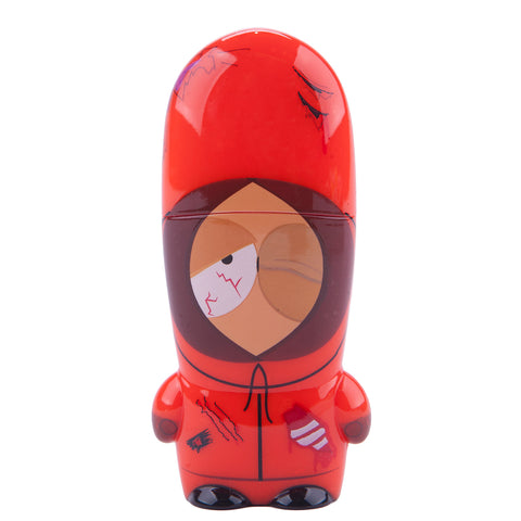 Dead Kenny South Park x MIMOBOT USB Flash Drive | Mimoco