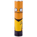 WAGE as Captain Kirk MimoPowerTube 2600mAh battery bank