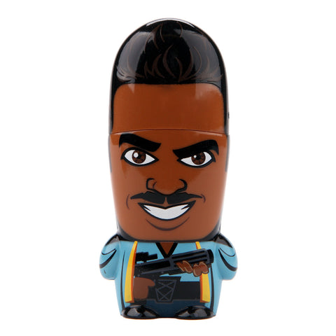 Lando Calrissian MIMOBOT Star Wars USB Flash Drive | Mimoco