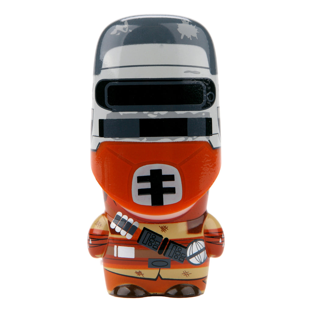 Leia as Boushh MIMOBOT® Star Wars USB Flash Drive | Mimoco