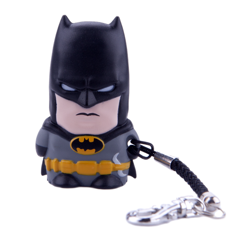 Batman MimoMicro Card Reader
