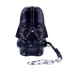 Darth Vader MimoMicro Card Reader