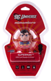 Superman MimoMicro Card Reader