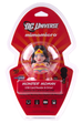 Wonder Woman MimoMicro Card Reader