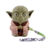 Yoda MimoMicro Card Reader