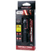 Kylo Ren MimoPowerTube2 2600mAh Star Wars Portable Power | Mimoco