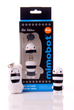 Mr. Phantom X MIMOBOT USB Flash Drive FriendsWithYou | Mimoco