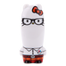 Hello Kitty Nerd MIMOBOT USB Flash Drive 16GB-64GB | Mimoco