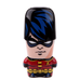 Robin MIMOBOT Batman Series DC Comics USB Flash Drive | Mimoco