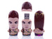 Slave Leia MIMOBOT Star Wars USB Flash Drive | Mimoco