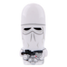Snowtrooper MIMOBOT Star Wars USB Flash Drive | Mimoco