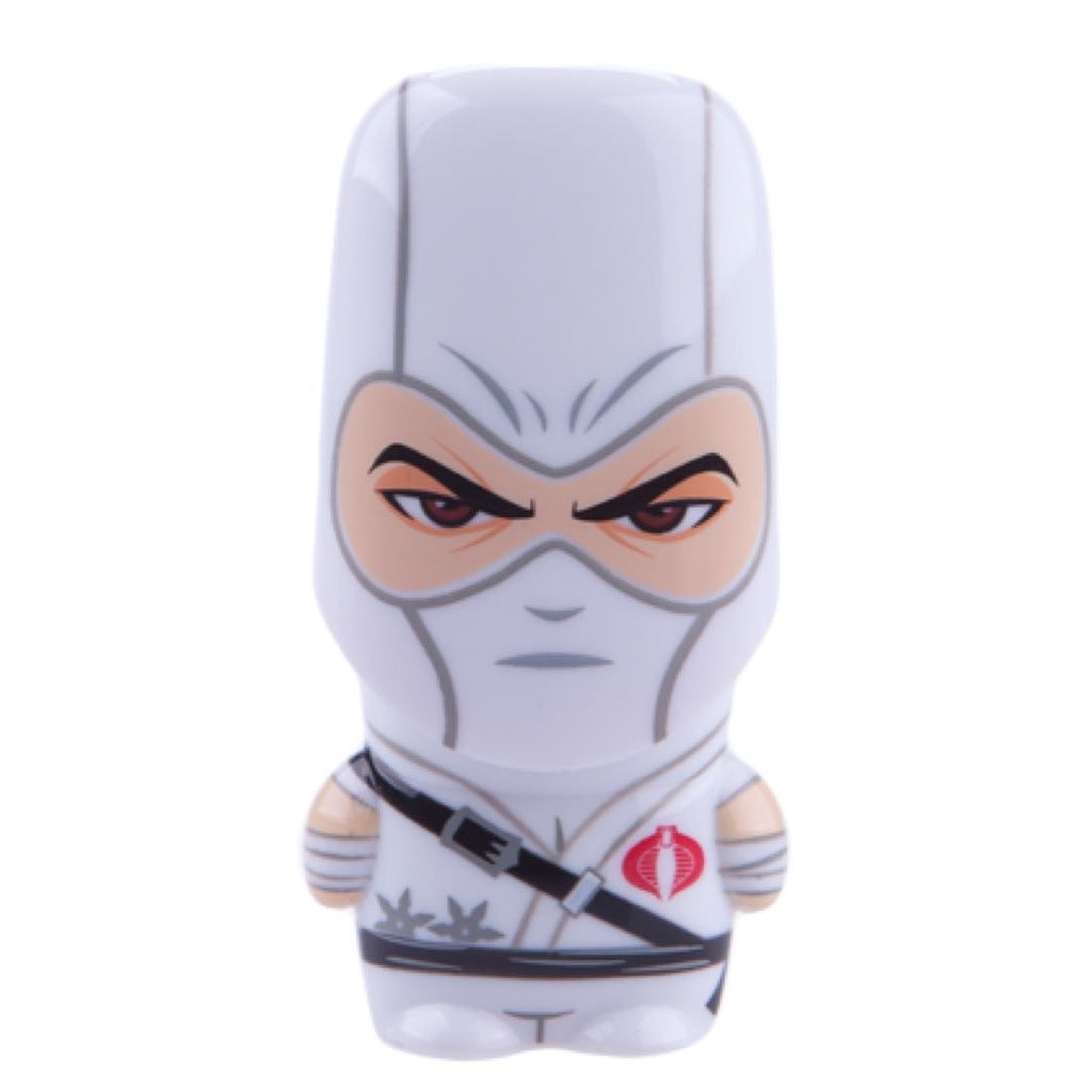 Storm Shadow G.I. Joe MIMOBOT USB Flash Drive | Mimoco
