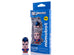 Superman Man of Steel DC Comics MIMOBOT USB Flash Drive | Mimoco