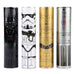 C-3PO  Star Wars MimoPowerTube 2600mAh Portable Power Bank