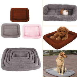 Animal Crate & Kennel Mat