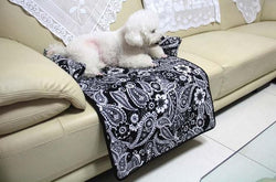 Sofa Pet Bed Cover For Furniture