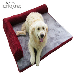 Pet Sofa Bed For Dogs & Cats