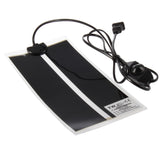 Reptile Tank Heating Mat