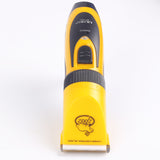 Electric Grooming Clipper