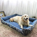 Snoozer Orthopedic Sofa Bed