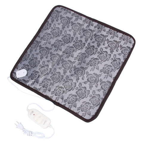 Pet Heating Mat
