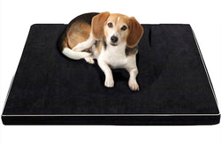 Orthopedic Mattress Dog Beds
