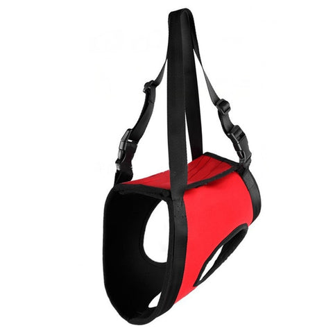 Dog Support Harness