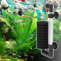Bio Sponge Filter For Aquarium Fish Tank