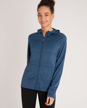Avani Travel Midlayer Jacket