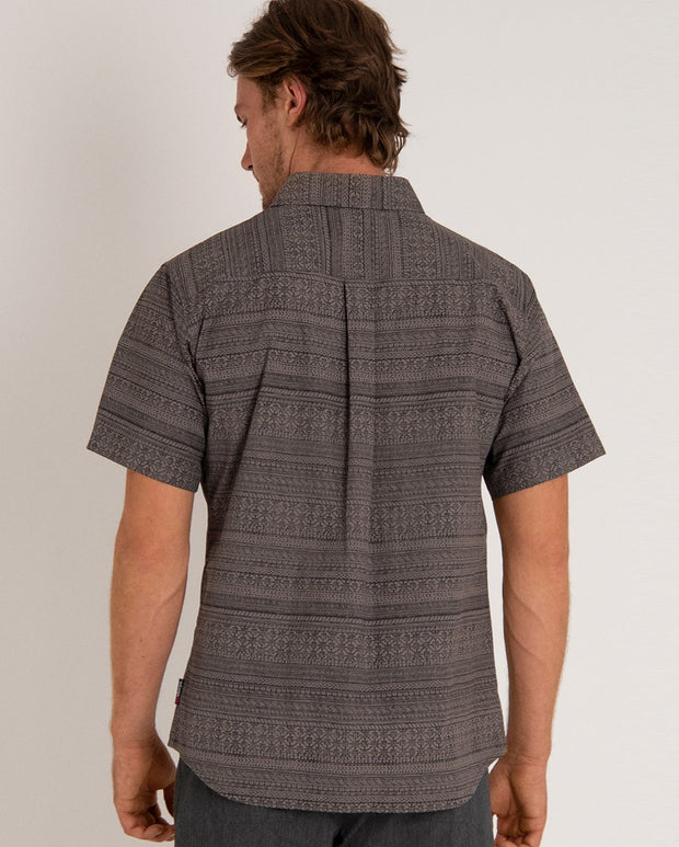 Durbar Organic Cotton Shirt