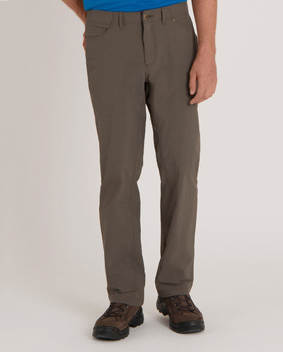 Khumbu 5-Pocket Trail Pant