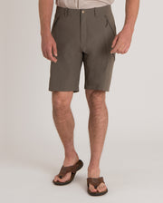 "Khumbu 9"" Trail Short"