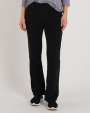 Rolpa Fleece Pant