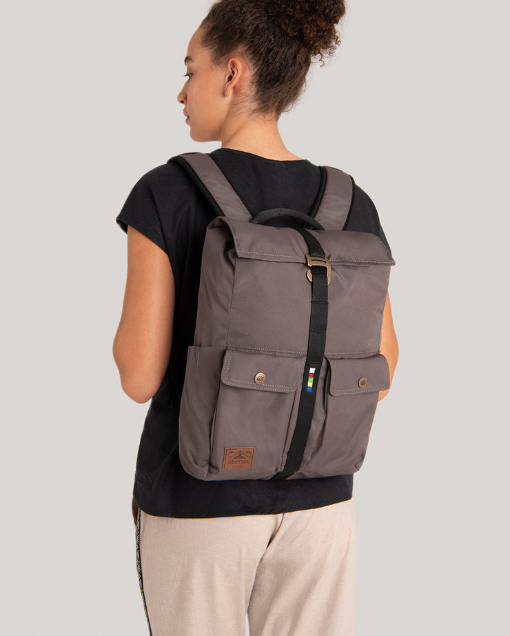 Yatra Everyday Pack, 10L
