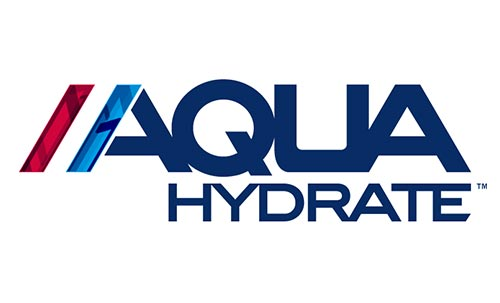 phat electric scooter partner - aqua hydrate logo
