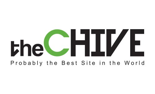 phat electric scooter partner - the chive