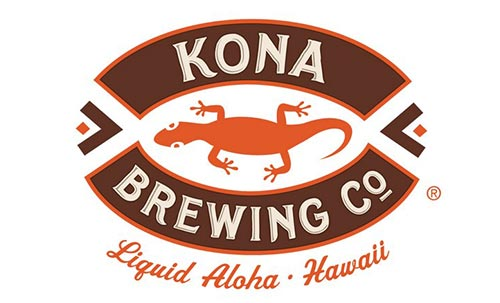 phat electric scooter partner - kona brewing