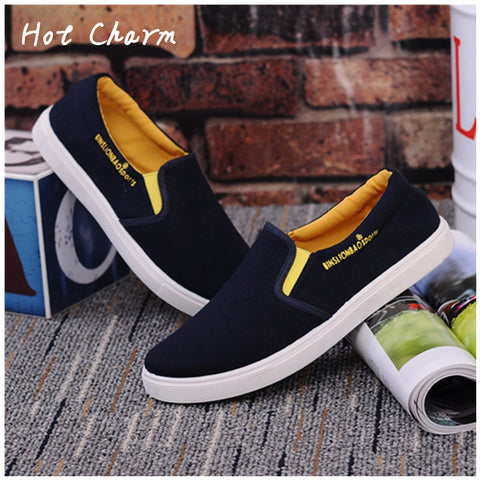FREE Express Shipping 2016 New Arrival Fashion Breathable Man Hemp Summer Flat Shoes  Outdoor Style Soft Men Casual Shoes