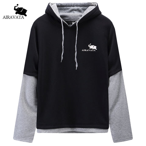 Mens Spring Hoodie Summer New Arrivals Crewneck Hoody O Neck Pullover with Hood Printed Brand Sweatshirts Mens Cotton Hoodies