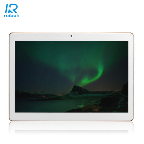 FREE EXPRESS SHIPPING  10.1 inch (BDF)Tablet PC 3G call 4GB RAM 32GB ROM Dual SIM Android 5.1 Octa-Core GPS Wifi 3G Tablet PC