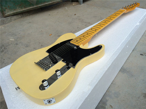Free shipping electric guitar/ tl guitar/guitar in china