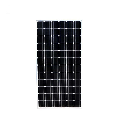 Solar Panel 1000W Paniel Solar 200W 5 Pcs/Lot Free Shipping 24v Battery Charger China Marine Yacht Boat Caravan Camping