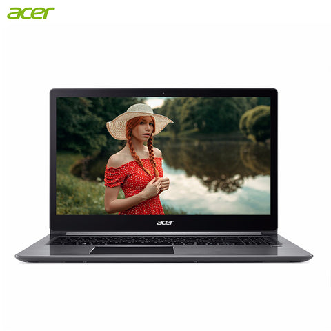FREE EXPRESS SHIPPING ACER SF315-51G-513S 15.6 inch Laptop Windows 10 1920 x 1080 Intel Core i5 7200U 8GB+ 128GB SSD +1000GB Mechanical Hard disk