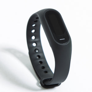 Nex Active Pulseira Inteligente Bluetooth